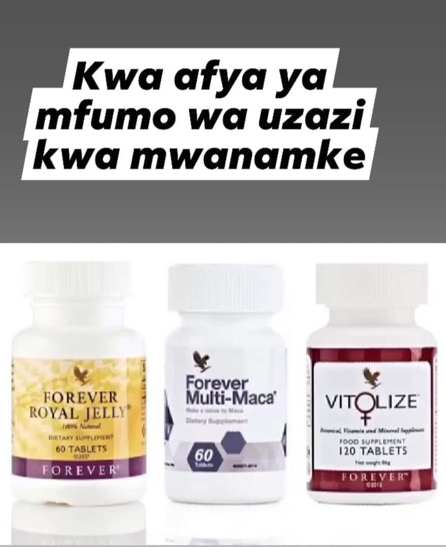 wauzaji wa bidhaa za forever living – Tanzania Forever Living Products