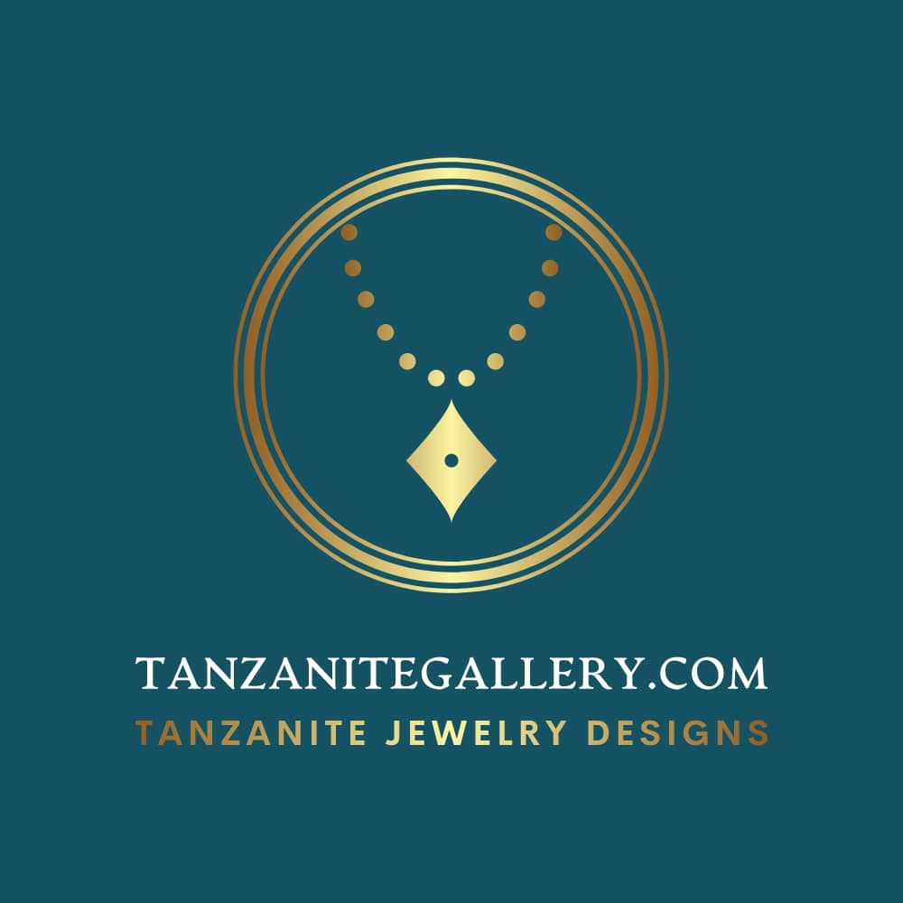 TANZANITEGALLERY.COM IS FOR SALE